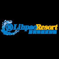 Lihpao Resort