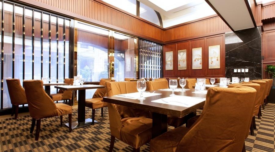 Arcadia Cafe'