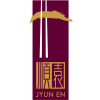 JYUN EN JAPANESE