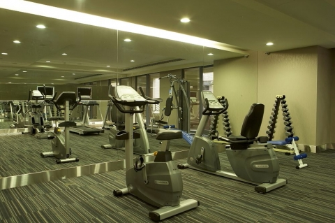990207-0187健身房 - 複製