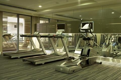 990207-0190健身房