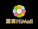 麗寶HiMall