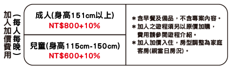 夏戀花蓮-11