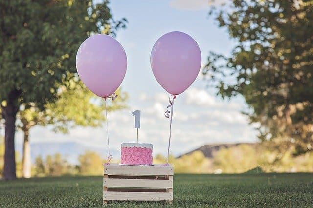 birthday-2491381_640