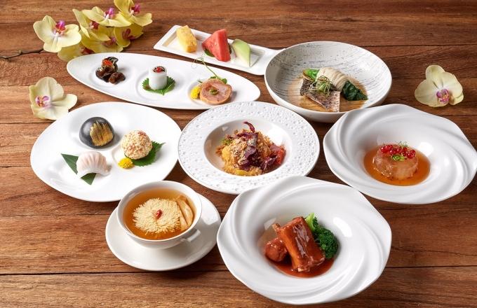 【 公告 】福容大饭店2019 年 ITF 连锁餐券展延