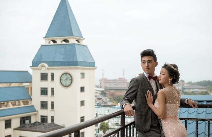 結婚週年住房優惠