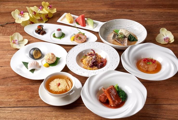 【公告】福容大飯店2019 年 ITF 連鎖餐券展延