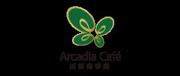 アルカディアカフェ