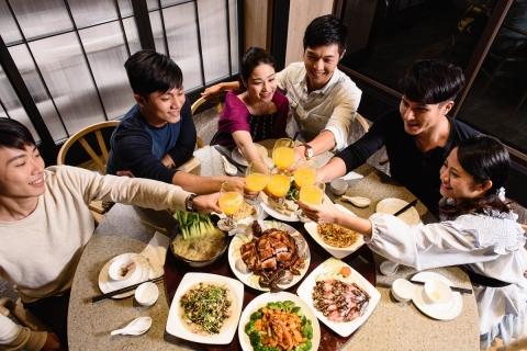 福容大飯店 福隆店|東北角最美-溫泉沙灘渡假飯店