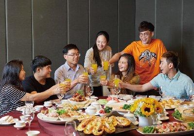 福容大饭店 垦丁