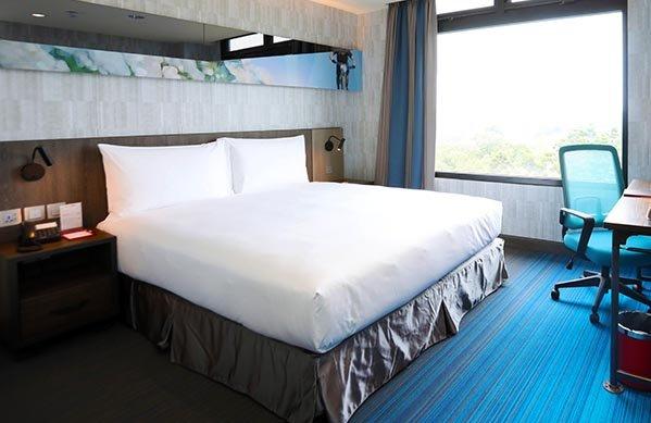 エクストリームルーム|T11 ホテル  T12 ホテル